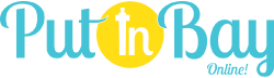 Put-In-Bay Online logo