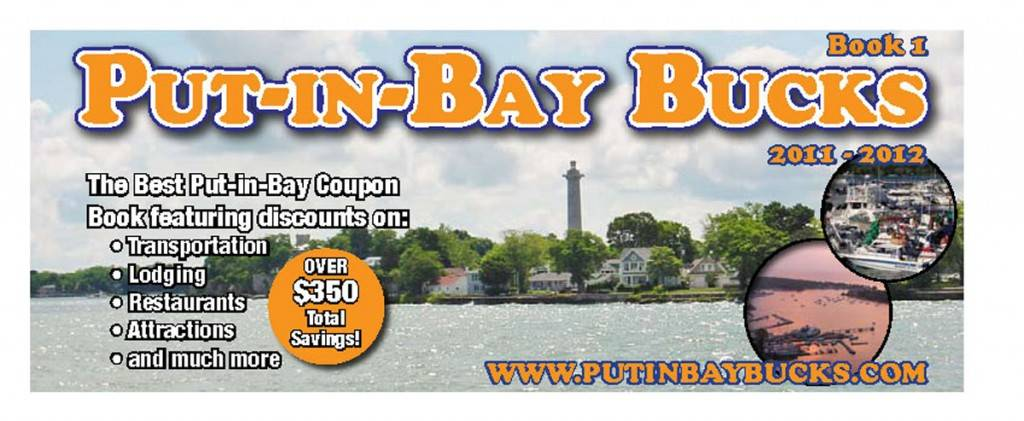 Bay discount coupon