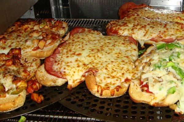 pibpizza