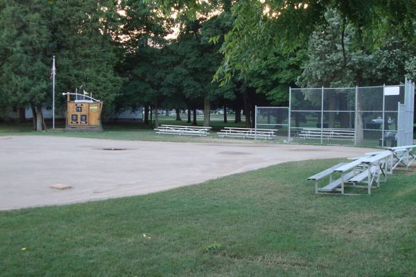 softballfield