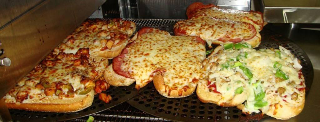 put-in-bay pizza company